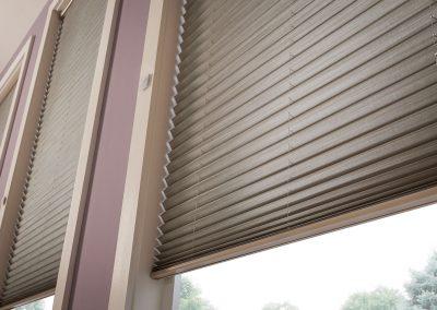 aja blinds 072