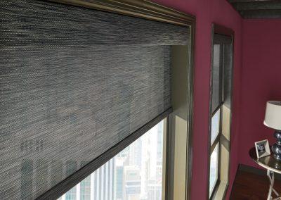 aja blinds 090