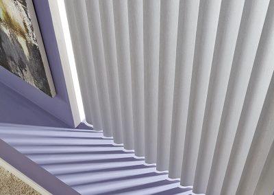 aja blinds 174